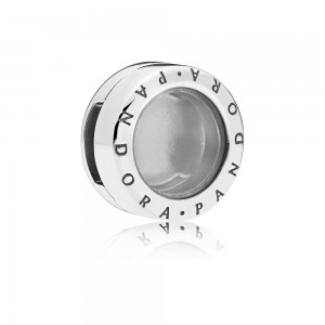Pandora Charm Reflexions Locket Clip Jewelry