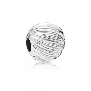 Pandora Charm Seeds of Elegance Clip Jewelry