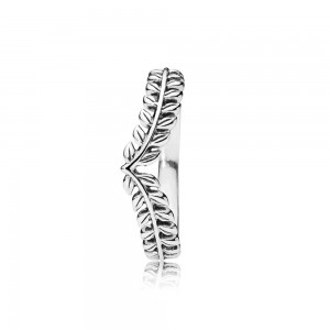 Pandora Ring Lively Wish Jewelry