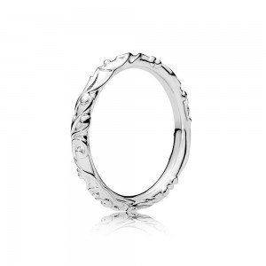 Pandora Ring Regal Beauty Jewelry