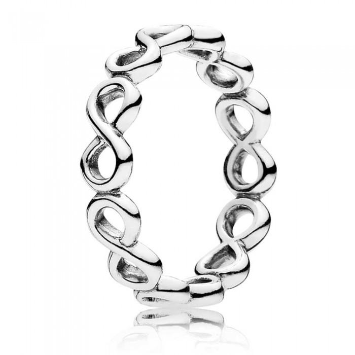 Pandora Ring Finite Shine Jewelry